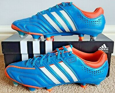 Shoes & Cleats Adidas 11Pro 2 Trainers4Me