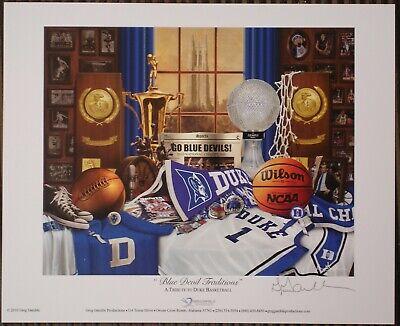 NCAA Duke Blue Devils Hacky Sack Ball