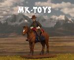 mk-toys