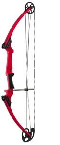 Looking for Compound Bow