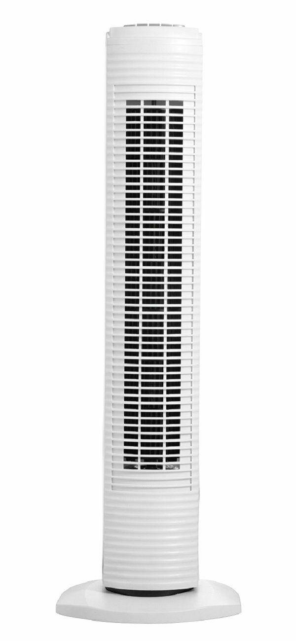 Holmes HTF3110A-BTM 31inch Oscillating Tower Fan