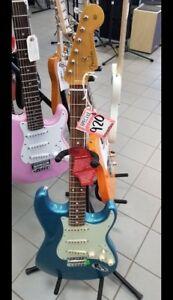 Classic '60s Stratocaster®