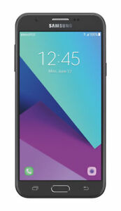 New Samsung Galaxy J7 Prime SM J727T Unlocked 32GB 4G LTE AT&T T-Mobile Cricket