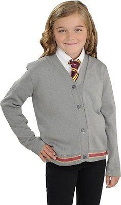 Harry Potter Hermione Granger Child Costume - Costume Hermione Granger