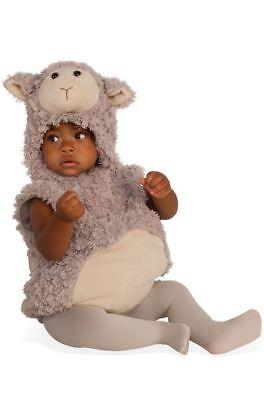 Baby Lamb Infant Toddler Kids Halloween - Lamb Halloween Costume Toddler