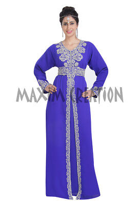 Party Wear Wedding Costume Perfect For Any Special Occasion Daily Use 6702       ()