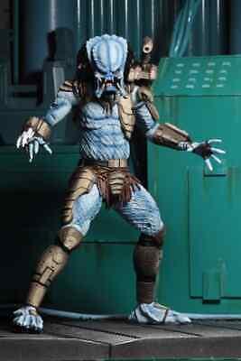 Alien vs Predator - MAD PREDATOR – 20 cm - Action Figure...