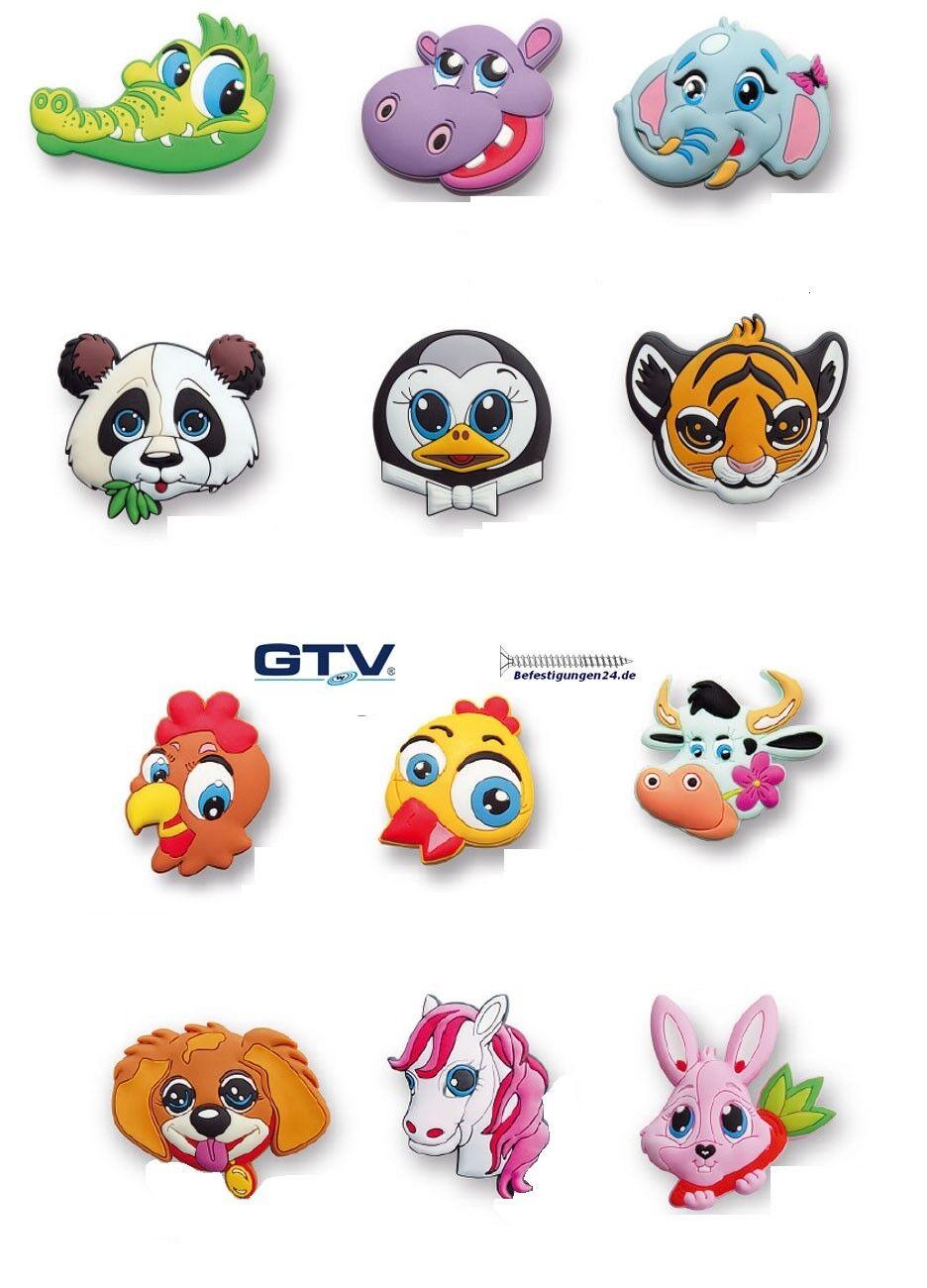 Pomelli per mobili gummibeschichtet maniglie bambini und for Blocca maniglie bambini