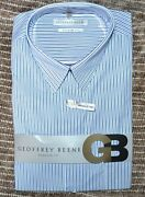 Mens Dress Shirt 15 32/33