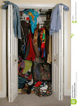 closet cleaners123
