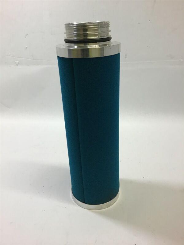 Donaldson 121264 Ultrafilter Air Filter Ff 10/30 1456994