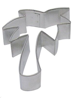 Palm Tree Cookie Cutter 3.5