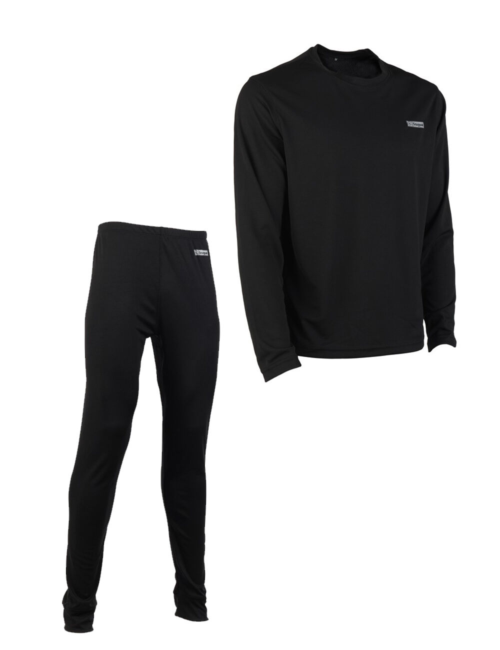 Sports Snugpaks 2nd Skinz Coolmax Thermals Ideal for Hiking Working Outdoors