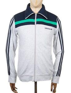 Adidas-Originals-83-Europa-Track-Top-Light-Grey-RRP-60