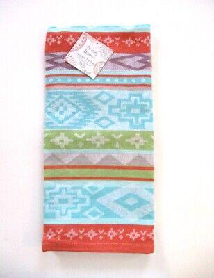 Kay Dee Designs - Jacquard Tea Towel - Lovely Llama- NWT