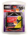 Cokin Kit Camera Lens Filters