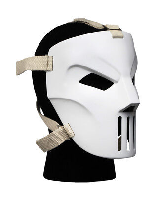 Casey Jones Requisit Replik Teenage Mutant Ninja Turtles Tmnt Hockey Maske ()