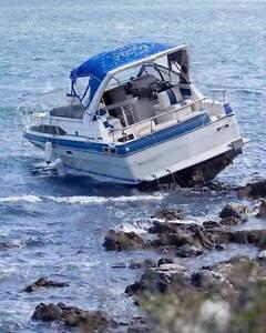 Boat Insurance Repairs Gold Coast Coomera Gold Coast North Preview