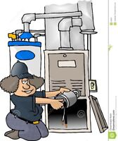 Why pay more for furnace repairs?