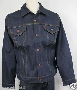 Levis-Vintage-Clothing-LVC-1967-Type-111-Jacket-70505-0217-Levis-Made-In-USA