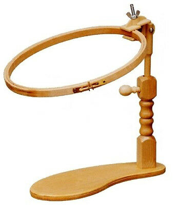 Elbesee Versatile Seat Frame Ideal For All Types Of Embroidery And Cross stitch!
