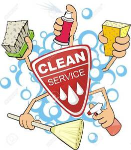 J.B.'s Residential Cleaning Services Fremantle Fremantle Area Preview