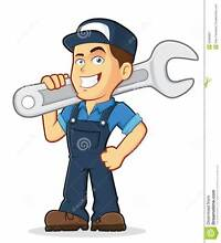 SAFETY CERTIFICATES - MOBILE SERVICE $89 BOOK NOW! Wilston Brisbane North West Preview
