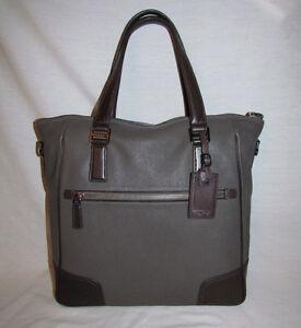 Original Womens Work Bags Totes Women Work Bags Womens Briefcase Laptop Bags