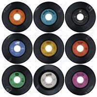 CALLING ALL MUSIC LOVERS – VINYL RECORD PRESS OPERATORS NEEDED