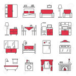 Discount Home Items