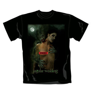 OFFICIAL-Cradle-Of-Filth-Jugular-Wedding-Mens-T-Shirt