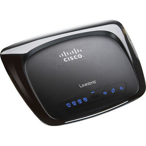 Linksys-by-Cisco-150Mbps-Wireless-N-4-Port-Router-with-Firewall-for-Mac-or-PC