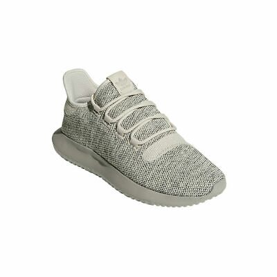Adidas Originals Tubular Shadow Knit Unisex Trainers Sneakers BB8824 UK 6.5 UK 8