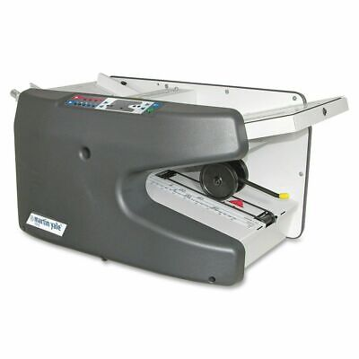 Martin Yale 1711 Ease-to-use Paper Folding Machine 9000 Sheets Per Hour