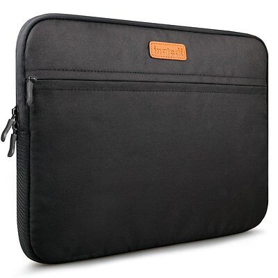 Inateck Lc1400b 14  Best Laptop Sleeve Case Ultrabook Netbook Thinkpad Cover Bag
