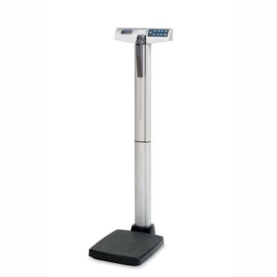 HealthOMeter 500KL (Health O Meter) Digital Medical Beam Weight (Medical Beam Scale)