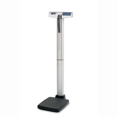 HealthOMeter 500KL (Health O Meter) Digital Medical Beam Weight Scale
