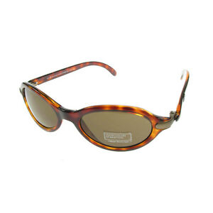 Gafas-Sol-De-Disenador-United-Colours-of-Benetton-Estilo-Vintage