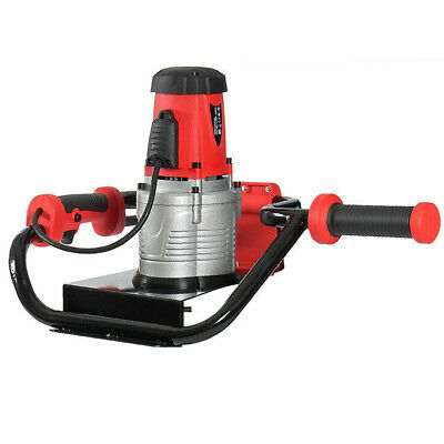 1200w Electric Post Hole Digger Head Planting Fence