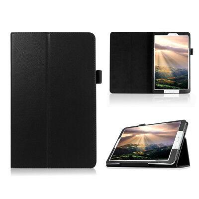 Schutzhülle für Samsung Galaxy Tab E 9.6 T560 T561 T565 Case Tasche Cover Etui