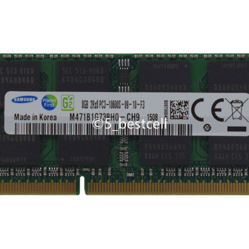 4GB 8GB DDR3 1066//1333//1600//1866mhz Non-ECC DIMM Desktop Hyperx Memory Lot