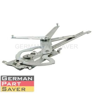 Window Regulator Front Passenger Side Right For BMW 3 Series E36 51331977610