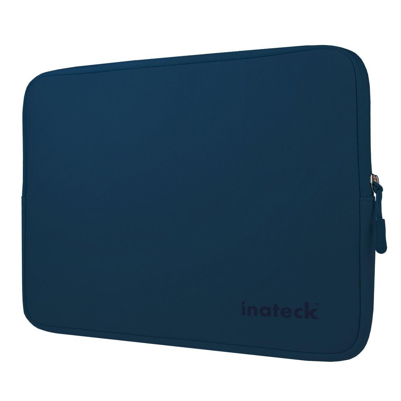 Inateck 13 Zoll Weiche Neopren Laptop Hülle/Tasche/Sleeve Tasche für Laptops