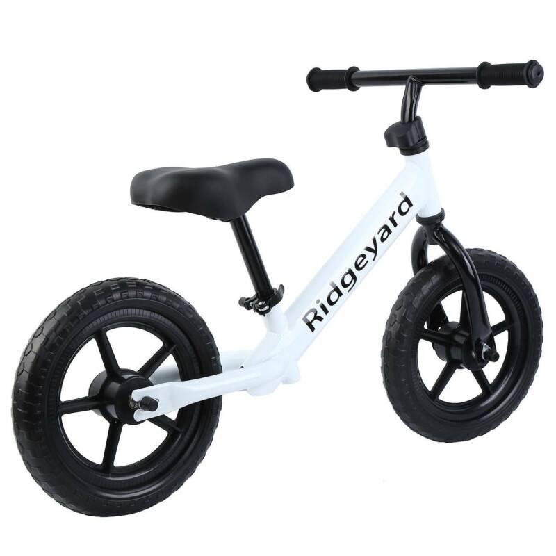 """Ridgeyard 12"""" To Bicycle"""