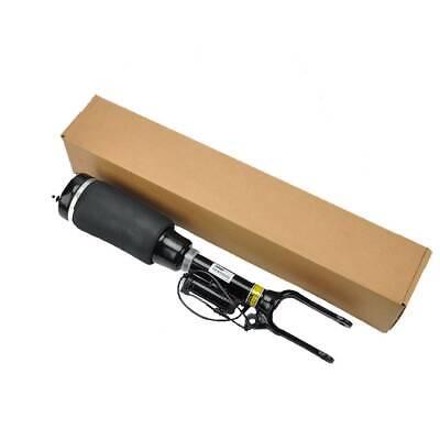 Luftfederung für Mercedes R Klasse W251 Federbein Vorne 2513203013