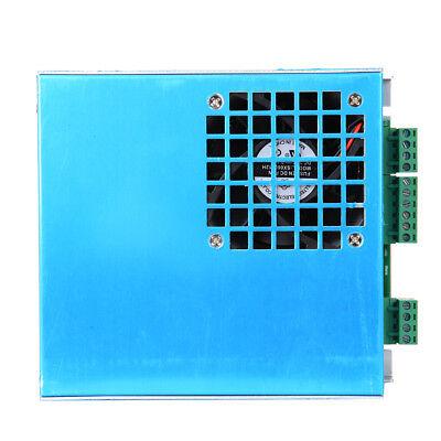 Ac 110v220v 50w Co2 Laser Engraver Cutter Power Supply