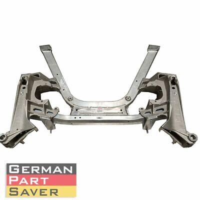 FOR 2002-2008 E65 E66 BMW 745i 750i 760Li  FRONT CROSSMEMBER 31116782457