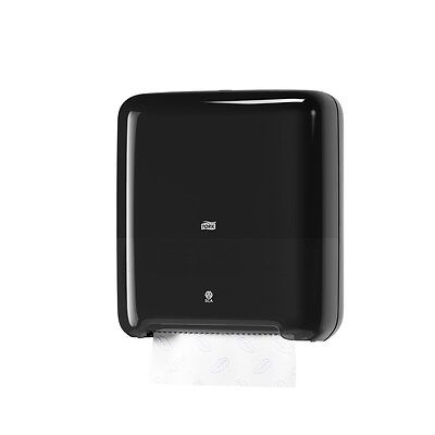 Ada Compliant Version. Trk5510282 Tork Paper Towel Dispenser No Touch