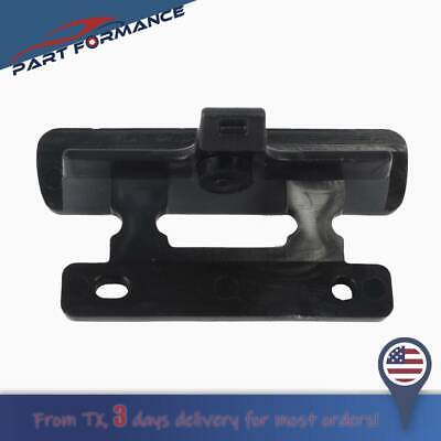Center Console Armrest Latch Lid Fit Chevy Silverado 1500 2500HD GMC Tahoe Yukon