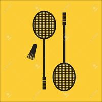 Badminton Lessons for Beginners - All ages